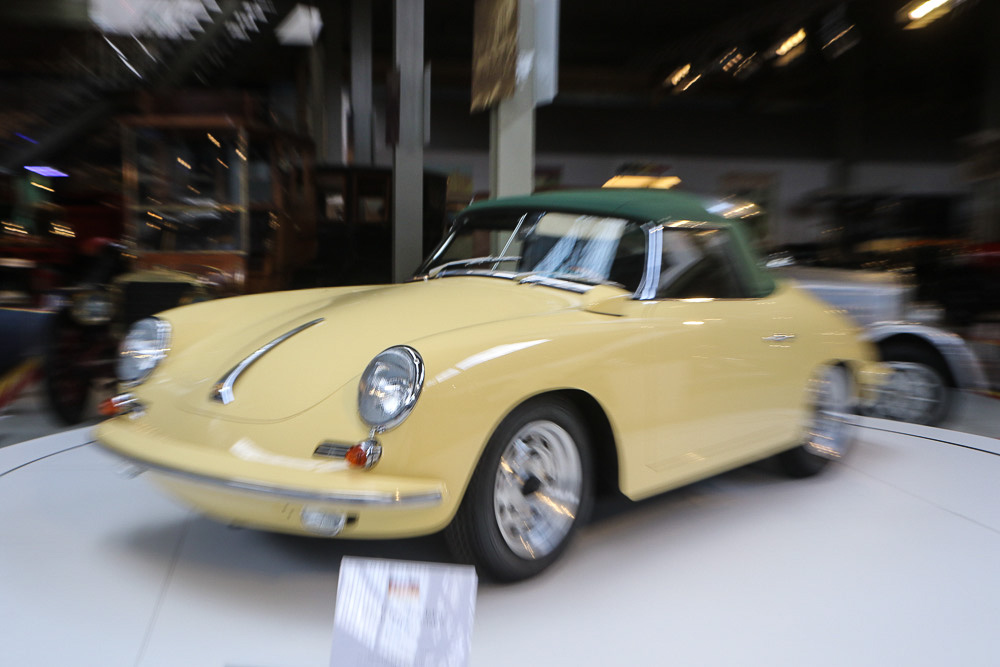 Porsche-356-Autoworld-Brussels-66