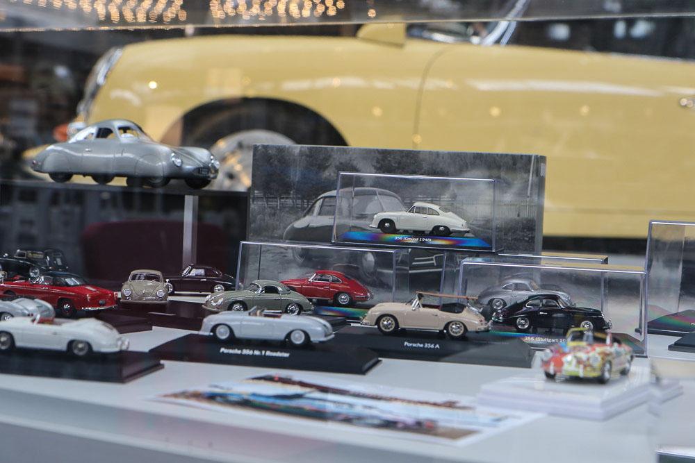 Porsche-356-Autoworld-Brussels-68