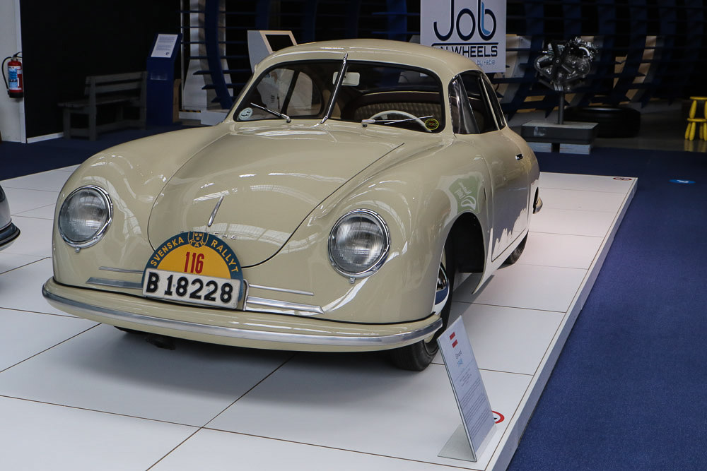 Porsche-356-Autoworld-Brussels-7