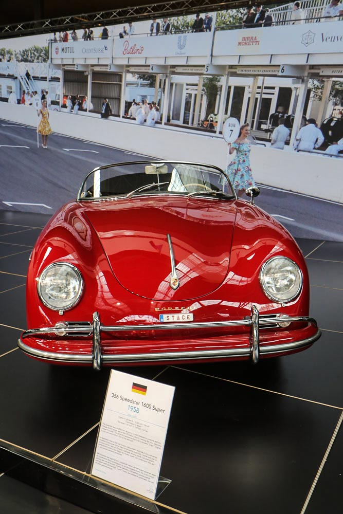 Porsche-356-Autoworld-Brussels-72