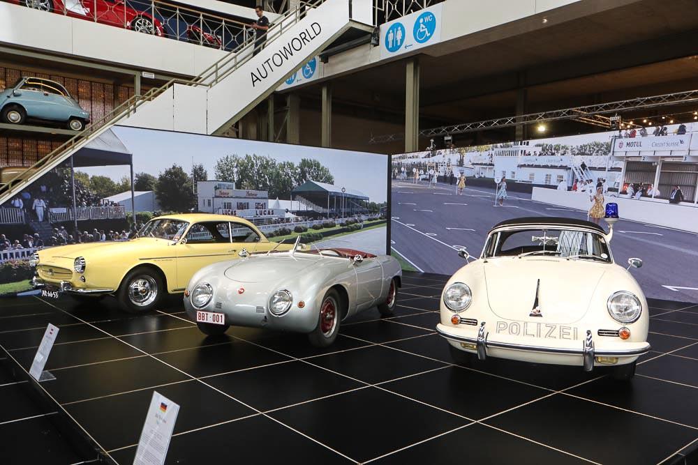 Porsche-356-Autoworld-Brussels-74