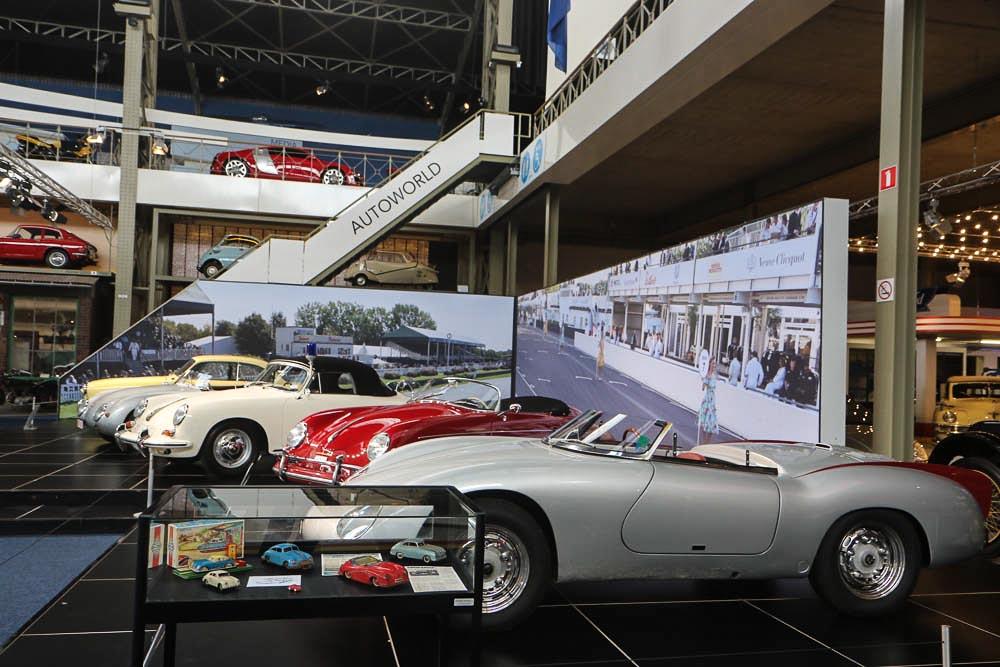 Porsche-356-Autoworld-Brussels-78