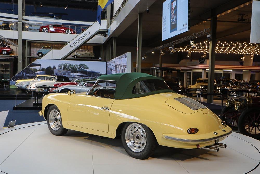 Porsche-356-Autoworld-Brussels-79