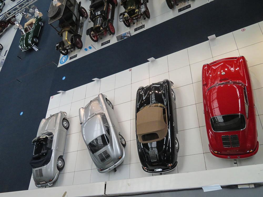 Porsche-356-Autoworld-Brussels-86
