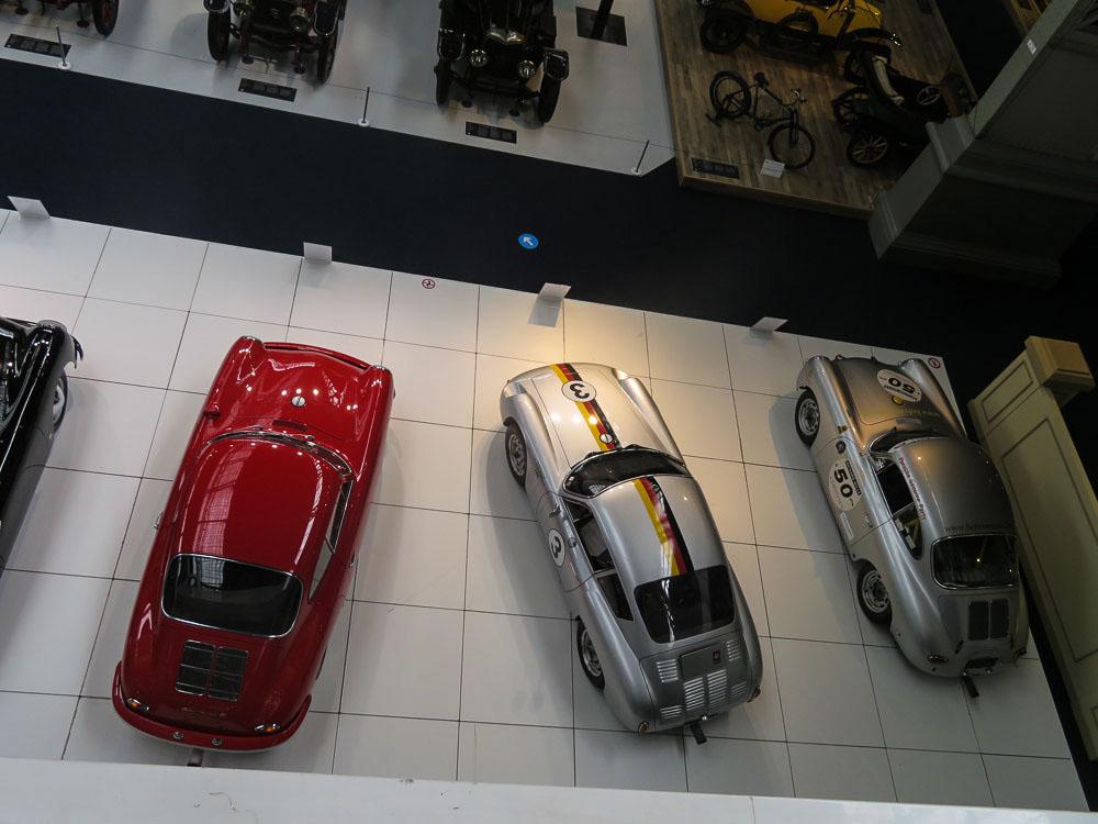 Porsche-356-Autoworld-Brussels-87