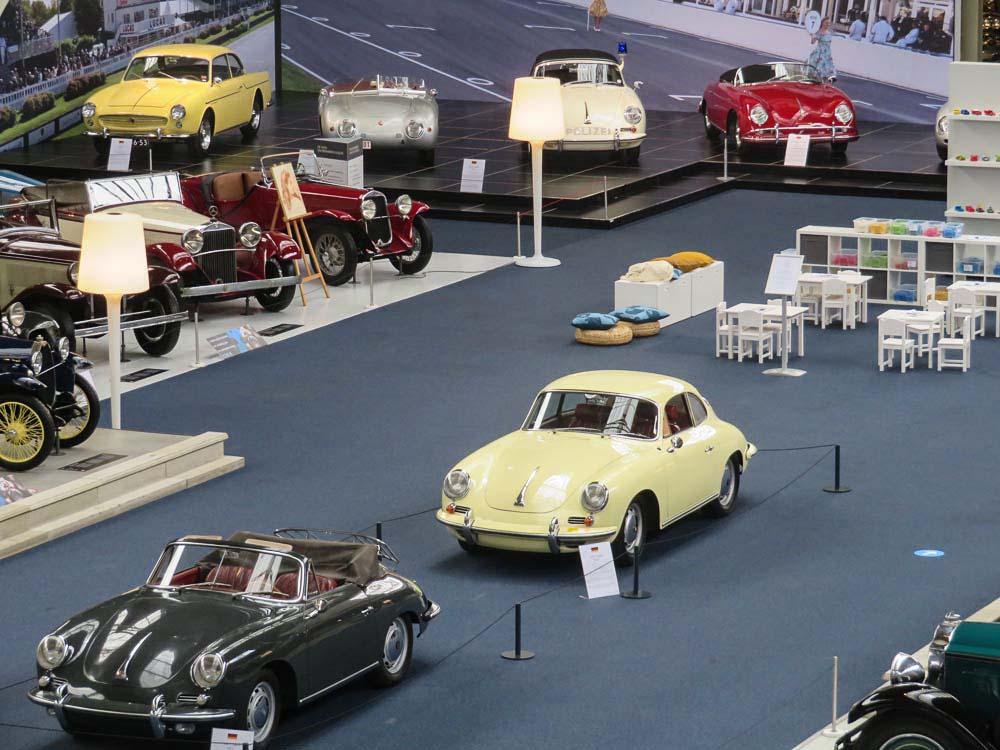 Porsche-356-Autoworld-Brussels-88