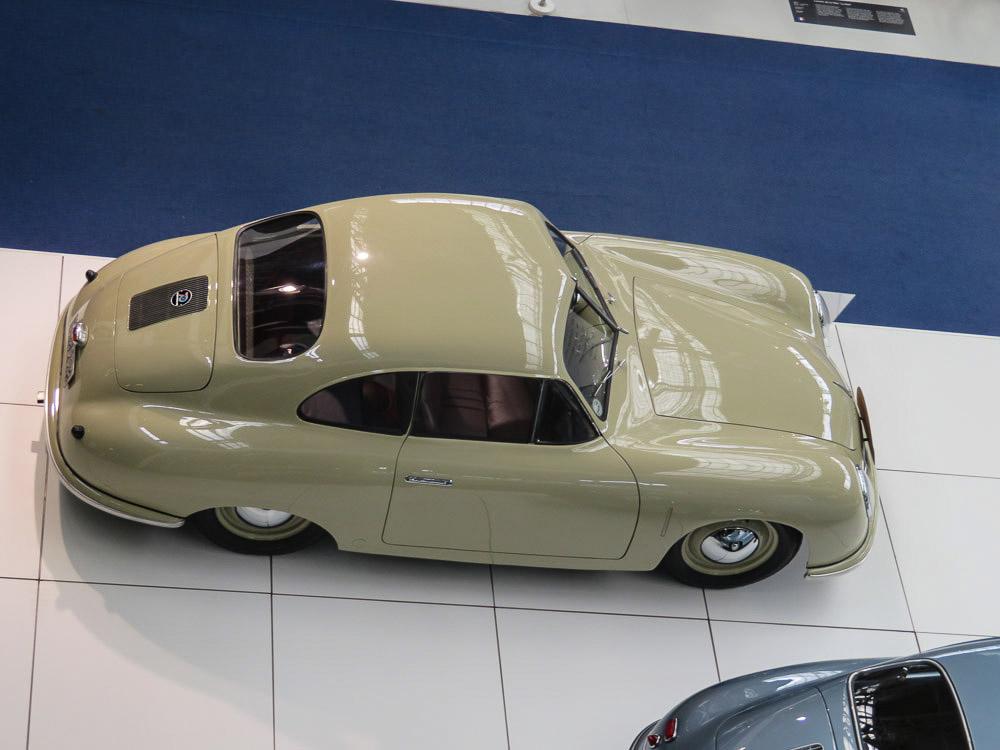 Porsche-356-Autoworld-Brussels-98