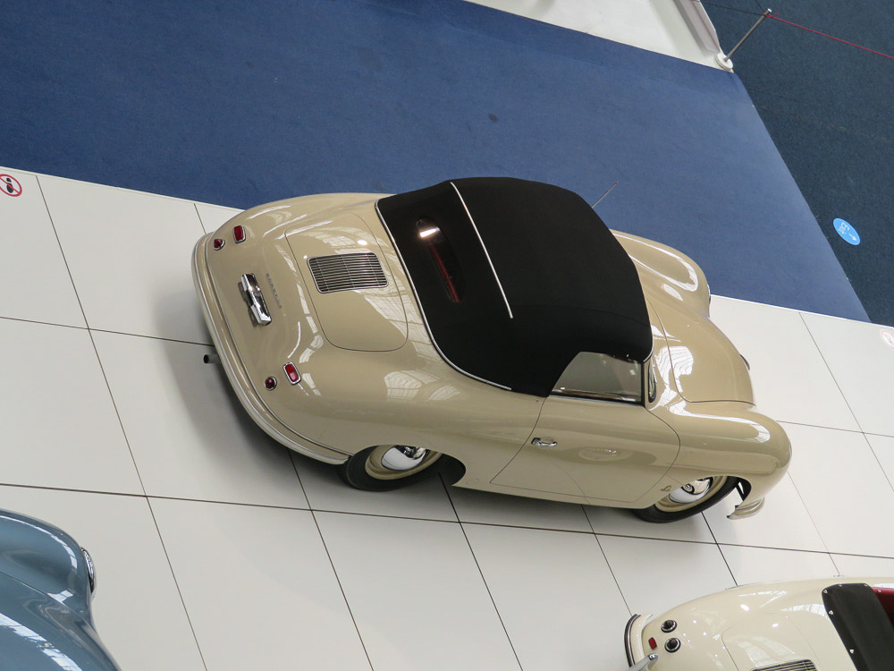 Porsche-356-Autoworld-Brussels-99
