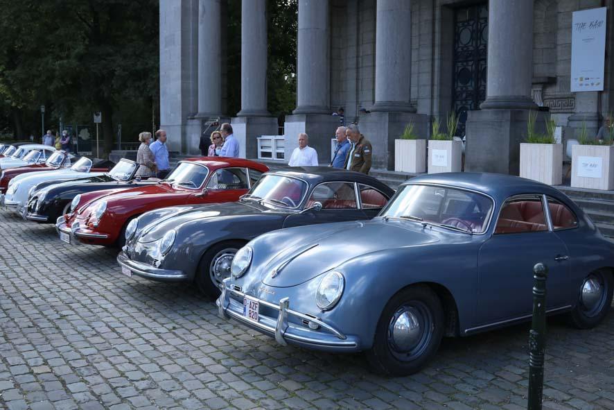 Porsche-autoworld-15