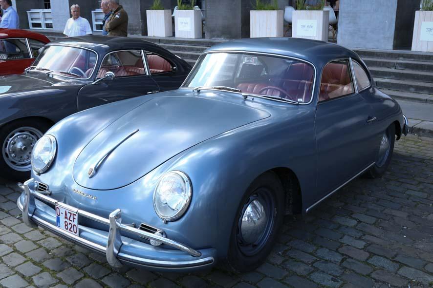 Porsche-autoworld-16