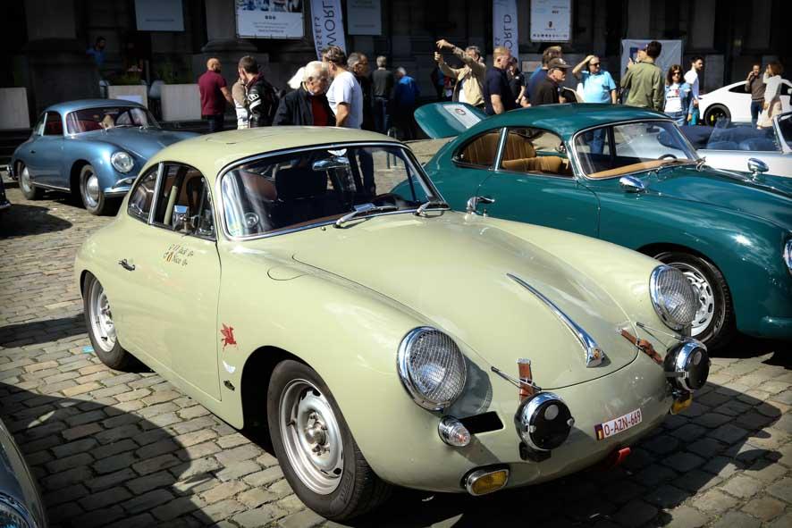 Porsche-autoworld-20