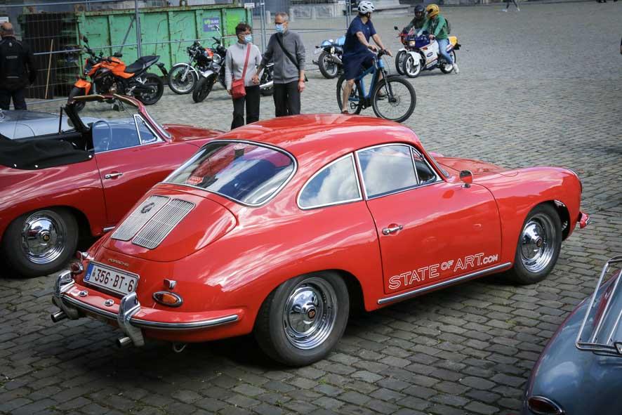 Porsche-autoworld-22