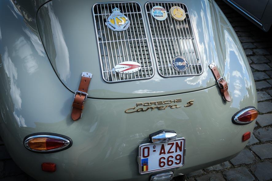 Porsche-autoworld-25
