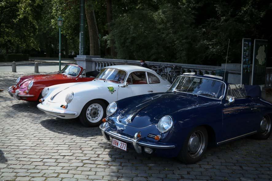 Porsche-autoworld-26