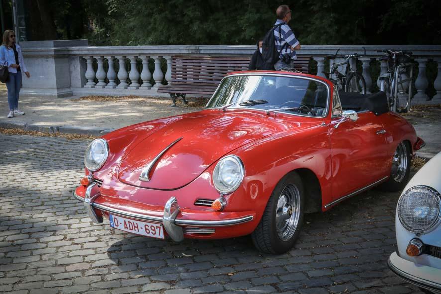 Porsche-autoworld-27