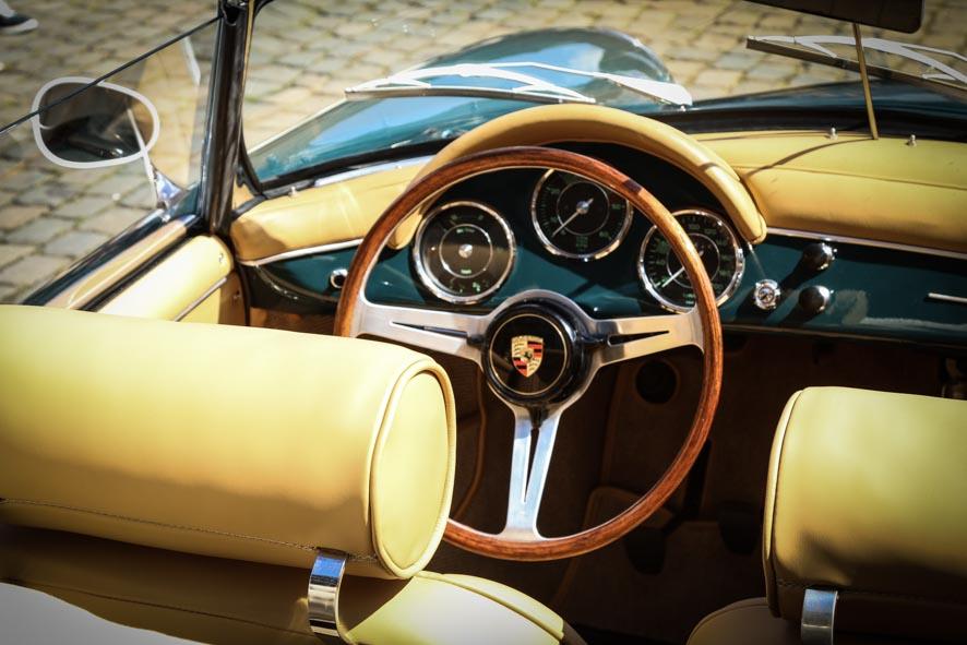 Porsche-autoworld-28
