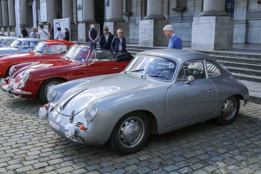 Porsche-autoworld-3