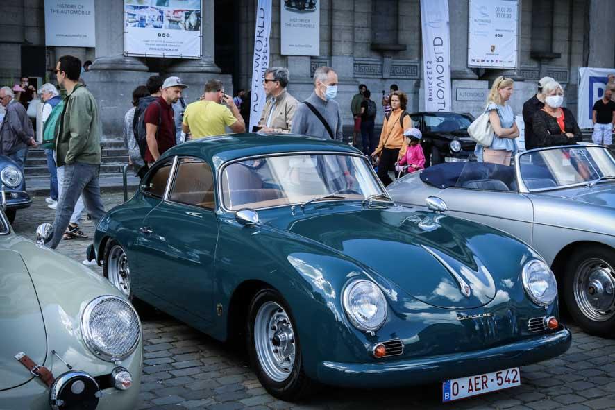 Porsche-autoworld-31