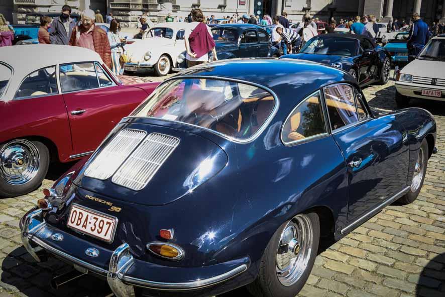 Porsche-autoworld-32