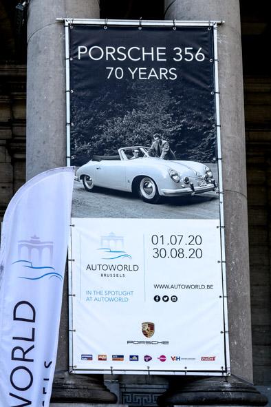 Porsche-autoworld-33