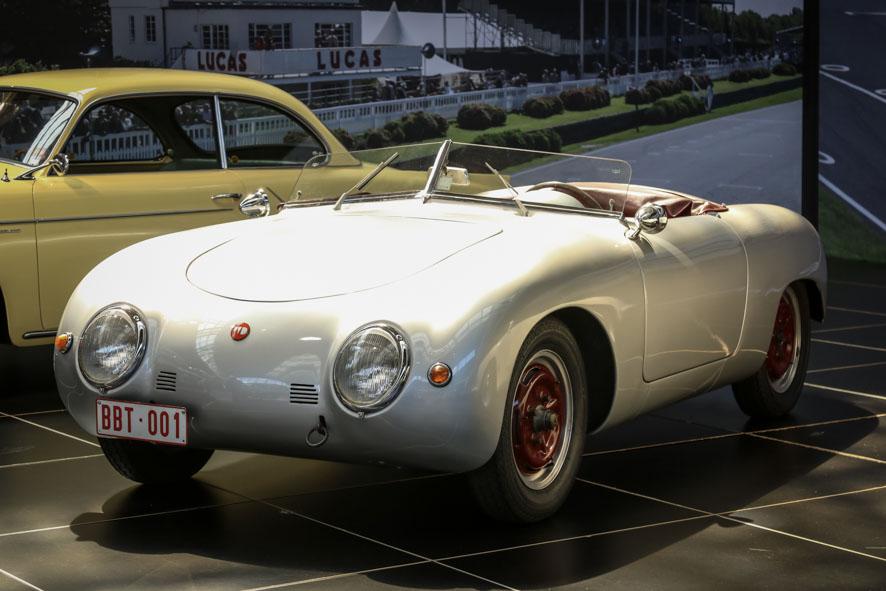 Porsche-autoworld-43