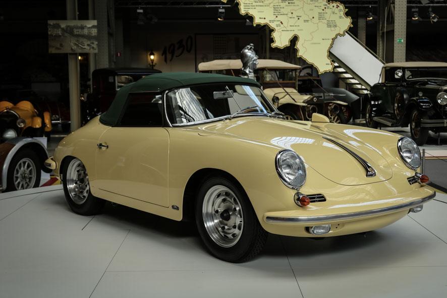 Porsche-autoworld-45