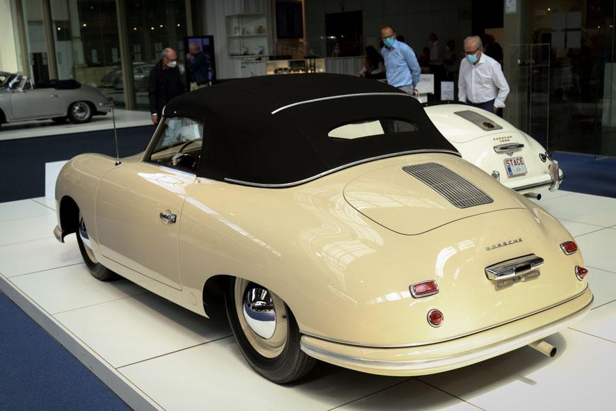Porsche-autoworld-48