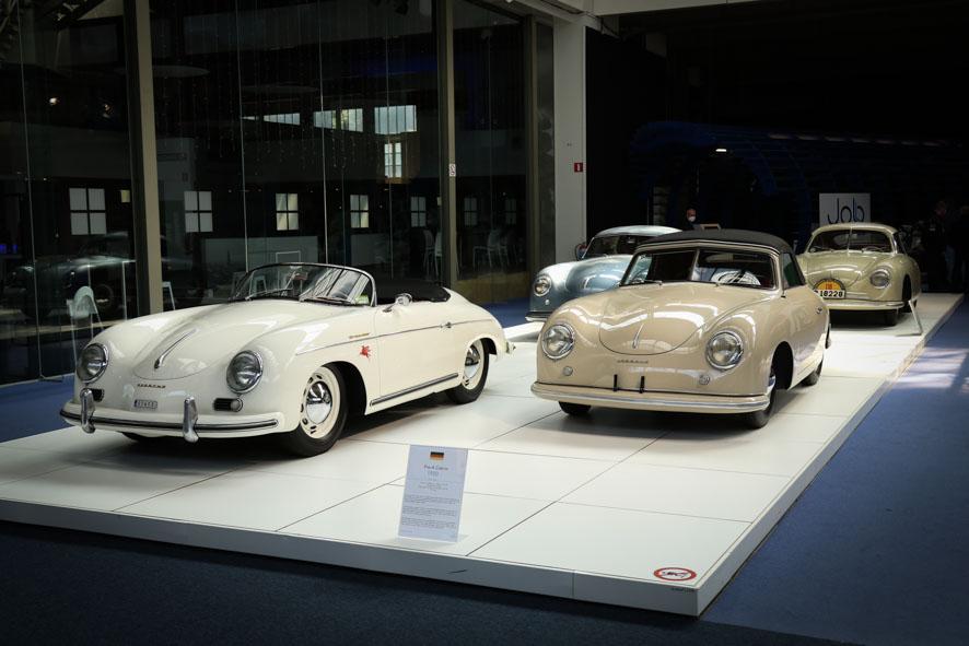Porsche-autoworld-49