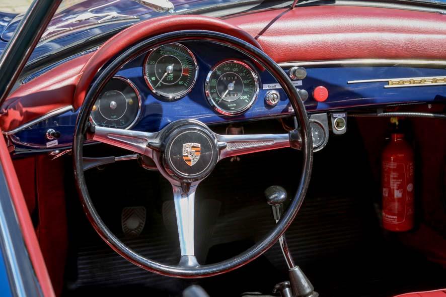 Porsche-autoworld-53