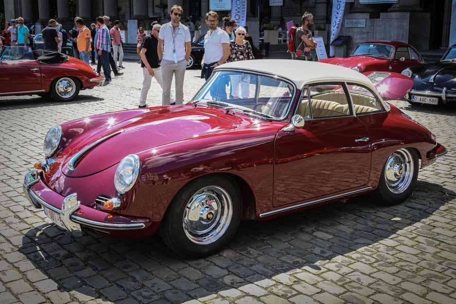 Porsche-autoworld-54