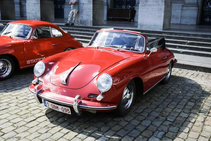 Porsche-autoworld-6