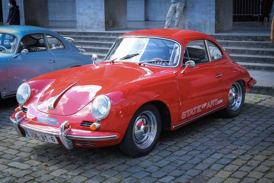 Porsche-autoworld-7