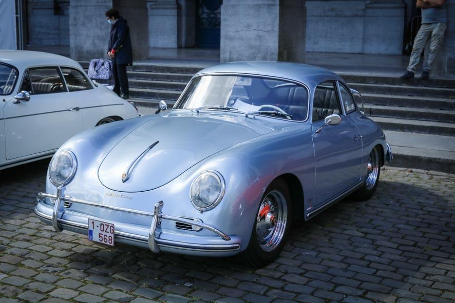 Porsche-autoworld-8