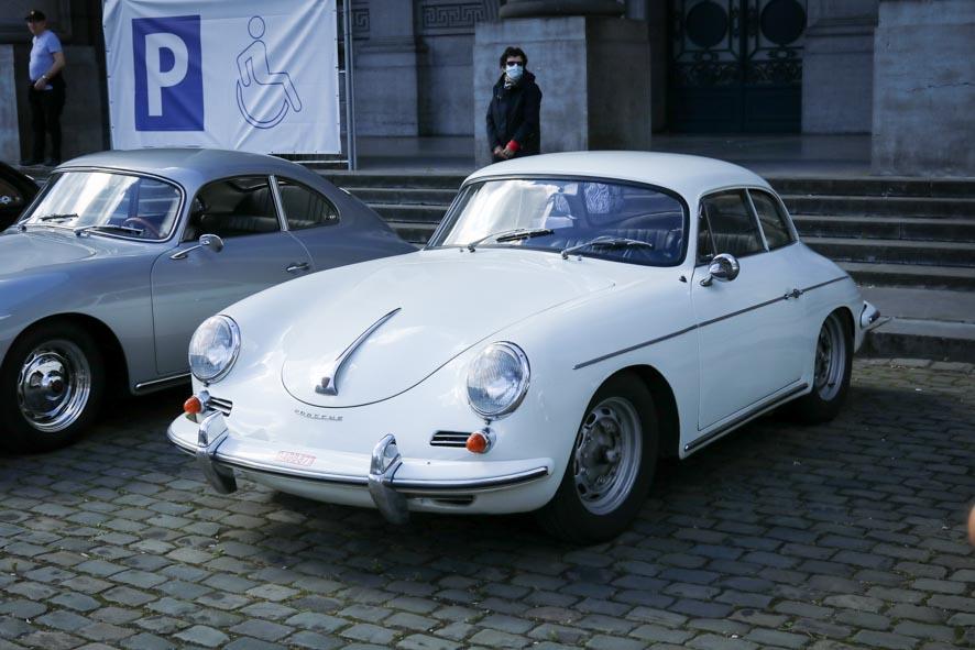 Porsche-autoworld-9
