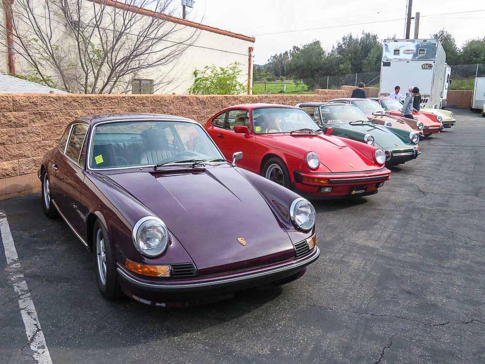 CPR-California-Porsche-Restorations-2020-13