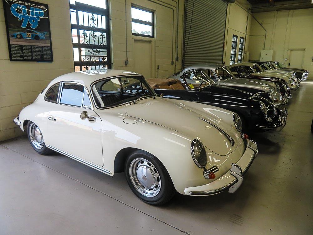 CPR-California-Porsche-Restorations-2020-16