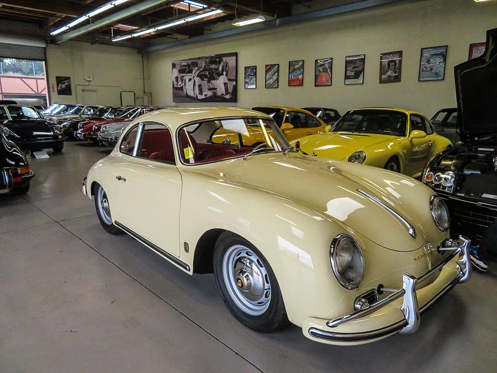 CPR-California-Porsche-Restorations-2020-17