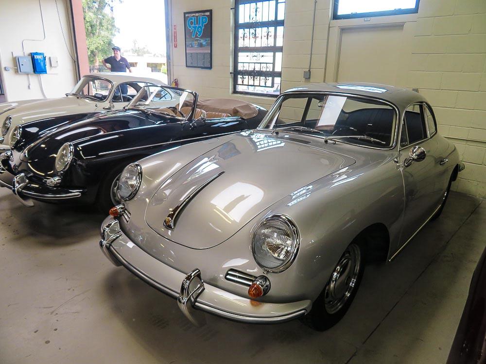 CPR-California-Porsche-Restorations-2020-22