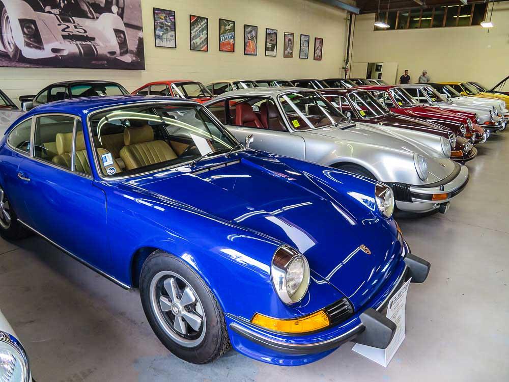 CPR-California-Porsche-Restorations-2020-27