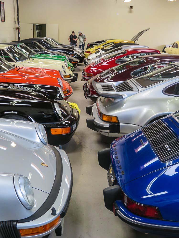 CPR-California-Porsche-Restorations-2020-29