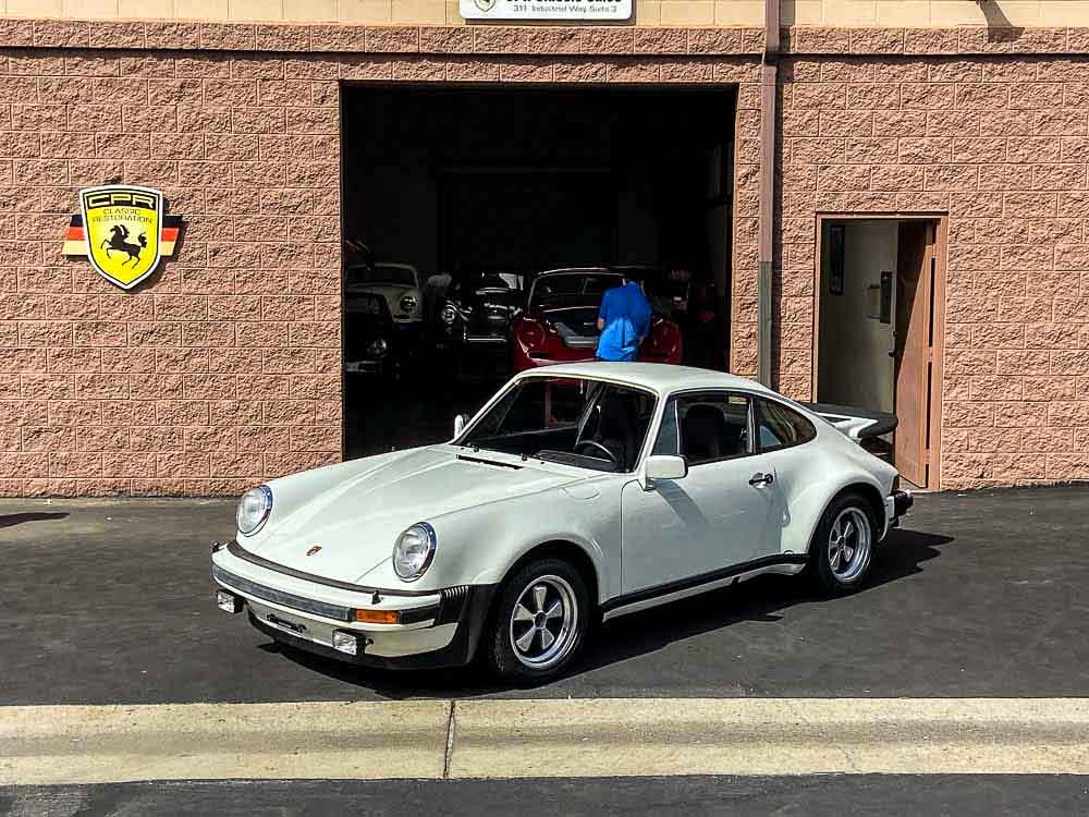 CPR-California-Porsche-Restorations-2020-3