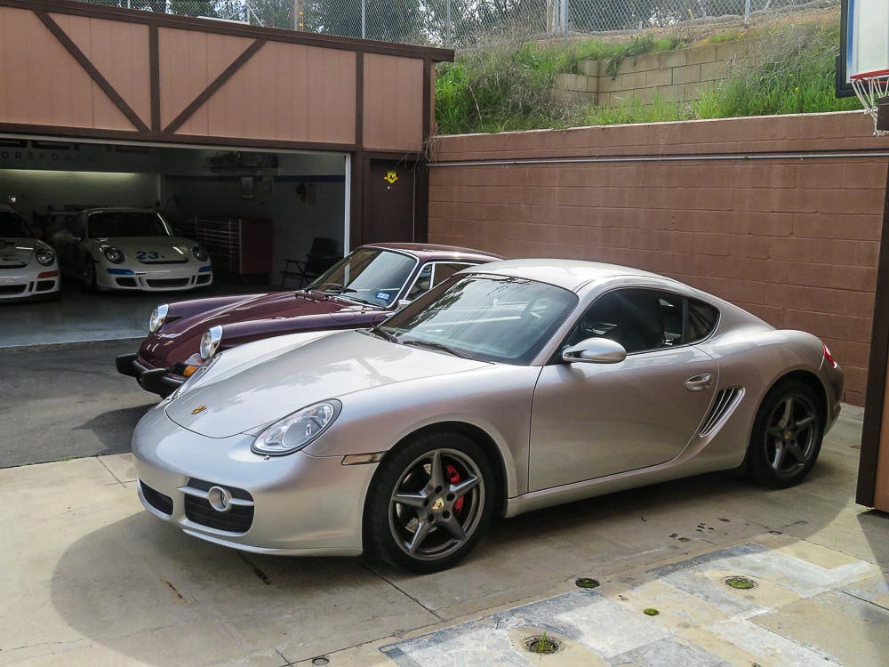 CPR-California-Porsche-Restorations-2020-30
