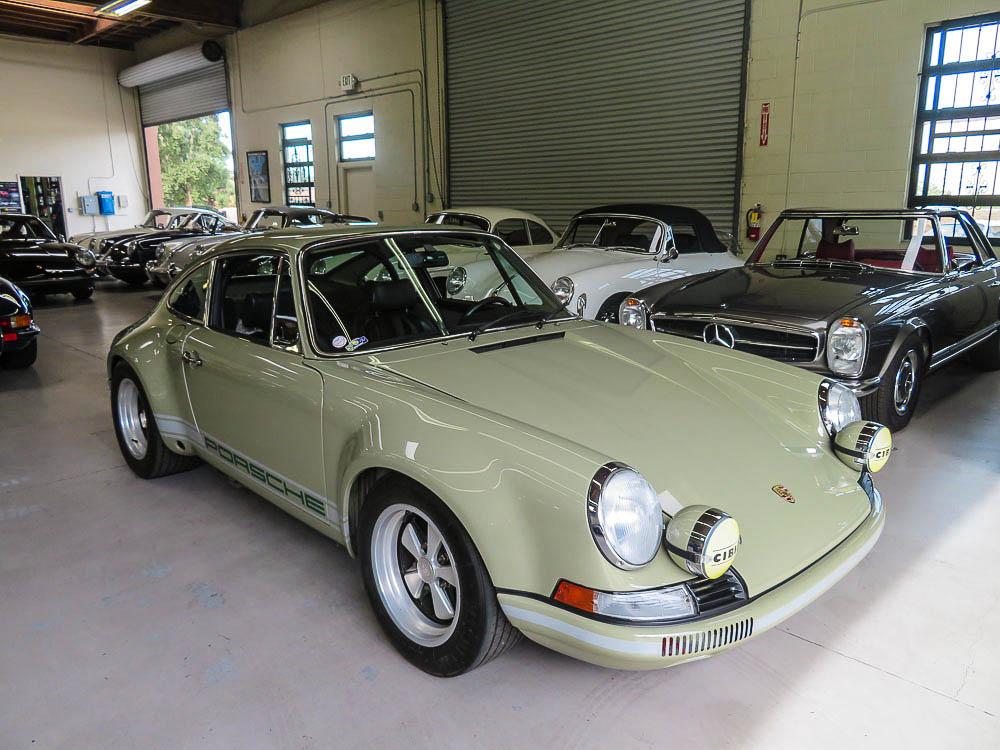 CPR-California-Porsche-Restorations-2020-32