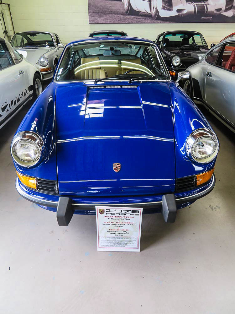 CPR-California-Porsche-Restorations-2020-33
