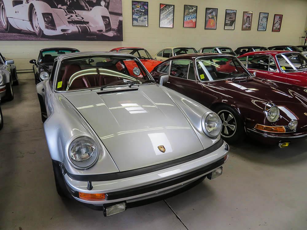 CPR-California-Porsche-Restorations-2020-34