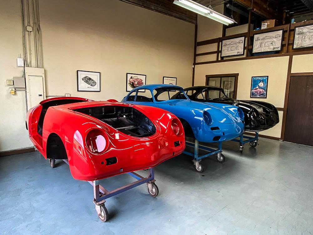 CPR-California-Porsche-Restorations-2020-4
