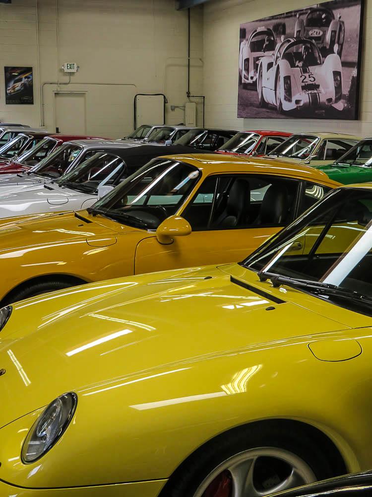 CPR-California-Porsche-Restorations-2020-41