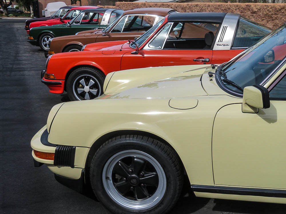 CPR-California-Porsche-Restorations-2020-44