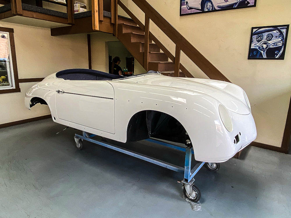 CPR-California-Porsche-Restorations-2020-5