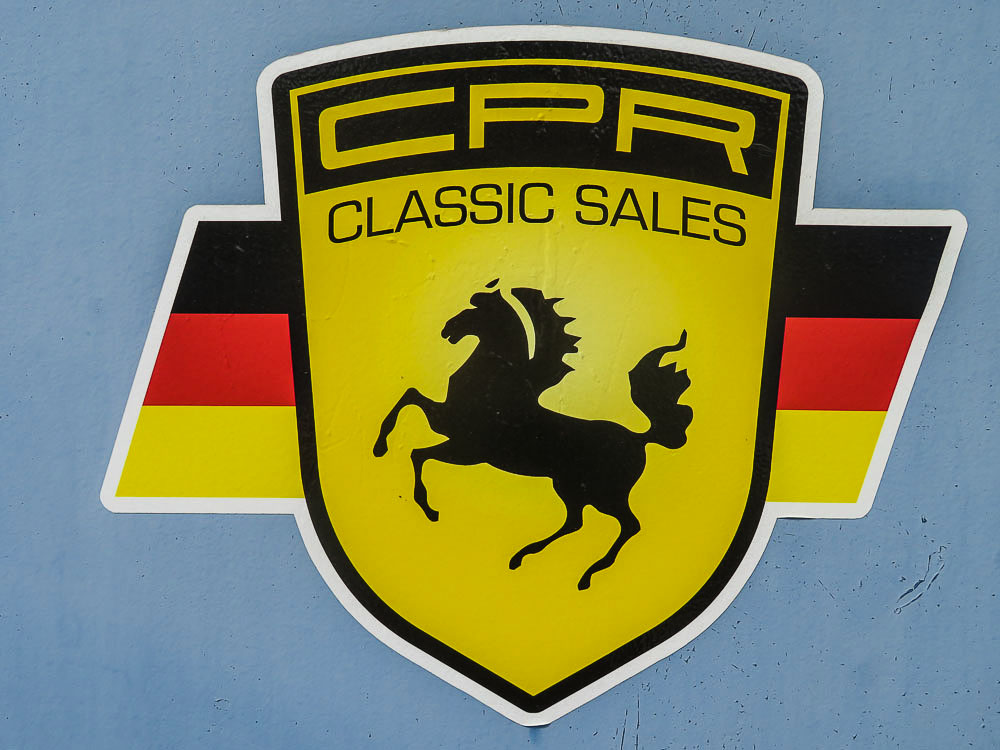 CPR-California-Porsche-Restorations-2020-50
